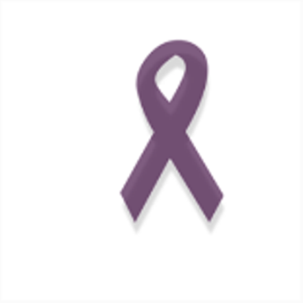 Lupus Awareness Month My Ordinary Life
