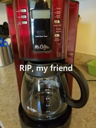 rip_mr_coffee