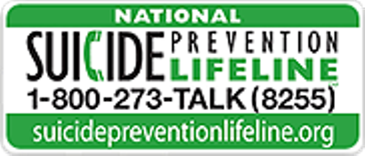 national_suicide_lifeline