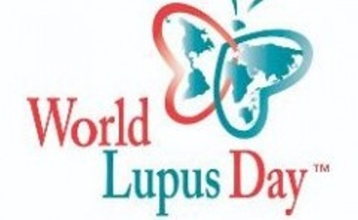 world_lupus_day